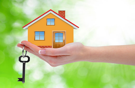 Planning to rent out your house here are some points you for How to rent out a property