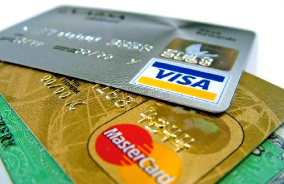 What credit card user personality are you?