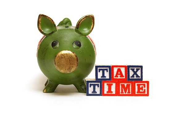 advance tax deadline