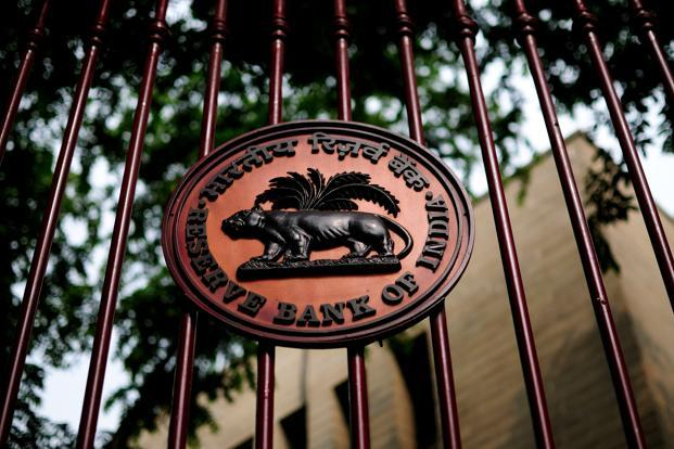 RBI surprises markets - Maintains Status Quo