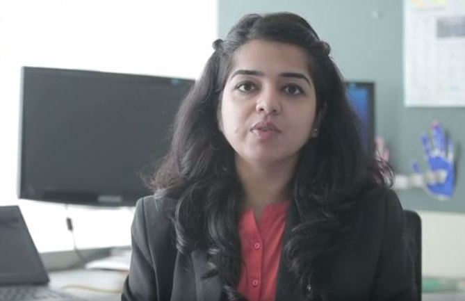 Views on market and their impact on portfolios by Aastha Gudwani, Economist of Birla Sun Life AMC
