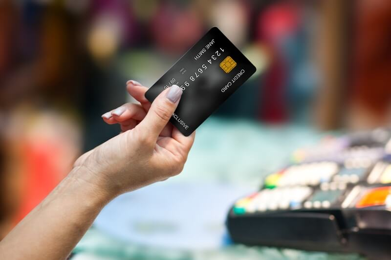 truth about minimum payment on credit cards